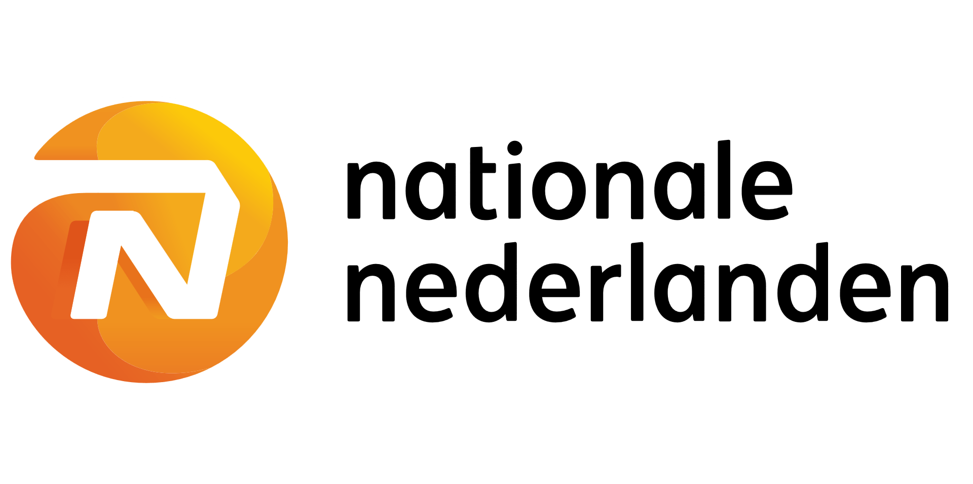 nationale nederlanden verzekeringen