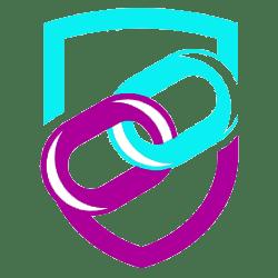 Verzekering Winkel