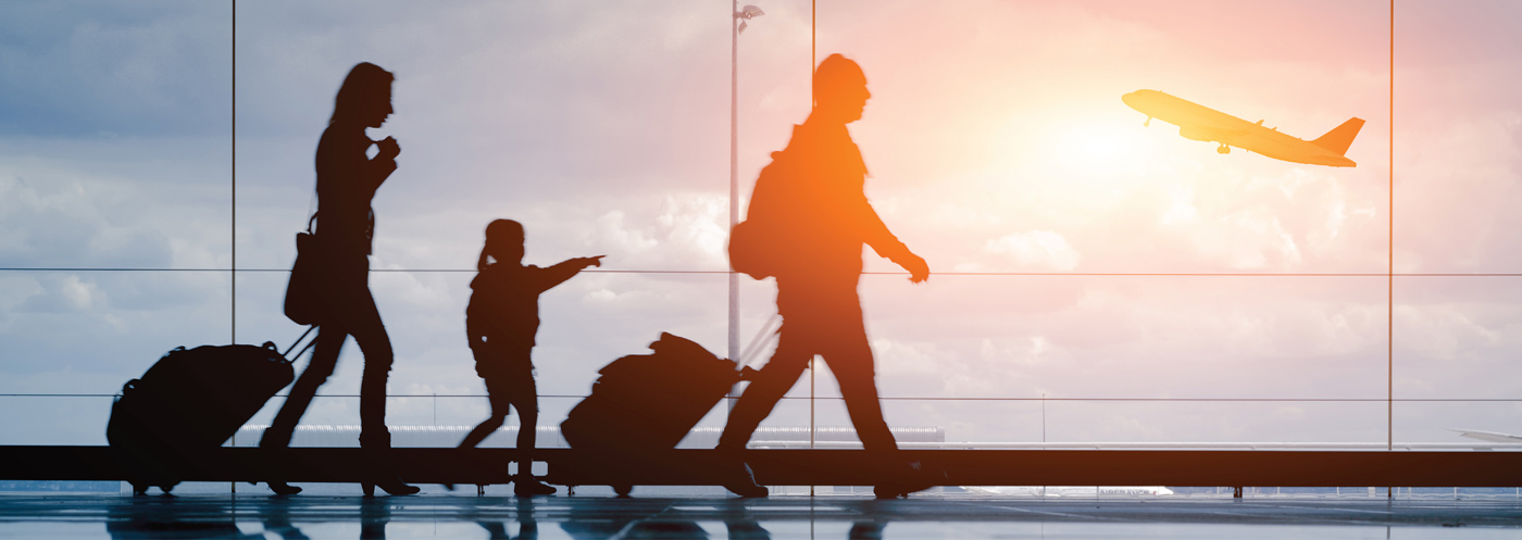 ditzo reisverzekering