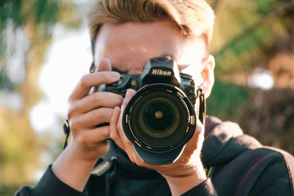camera verzekering kosten