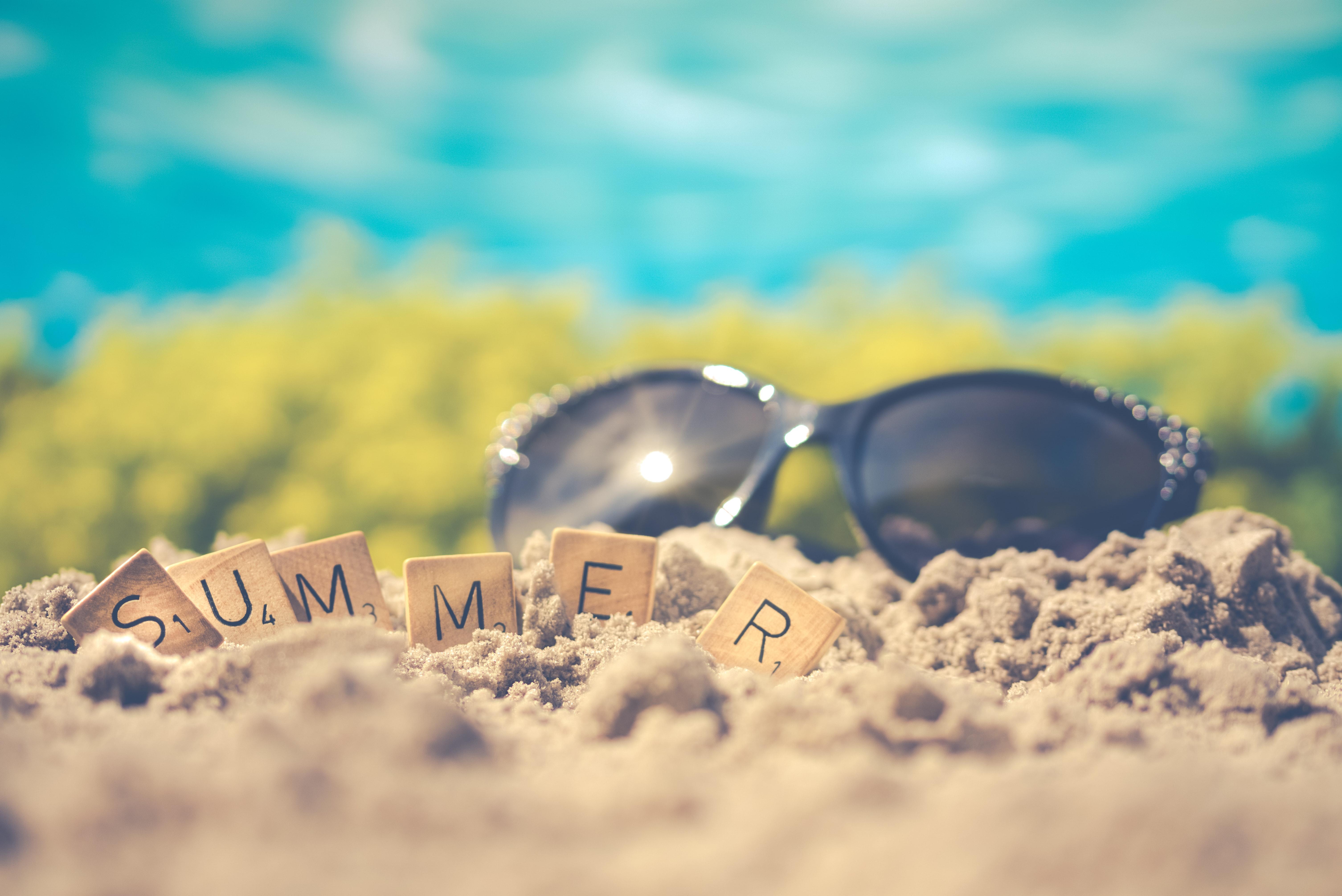 vakantie annuleren met een reisverzekering