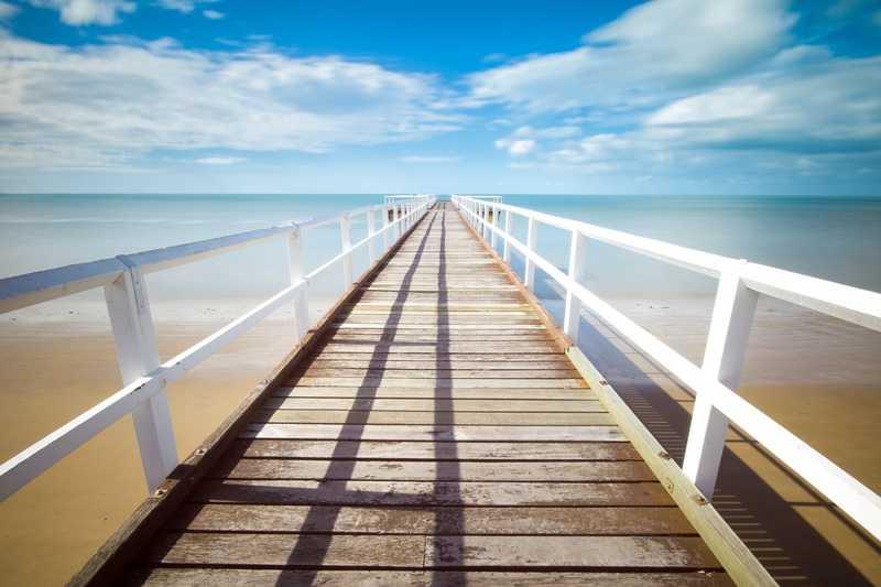 Aegon reisverzekering afsluiten in 2020? | Lees jezelf in & ben goed voorbereid!