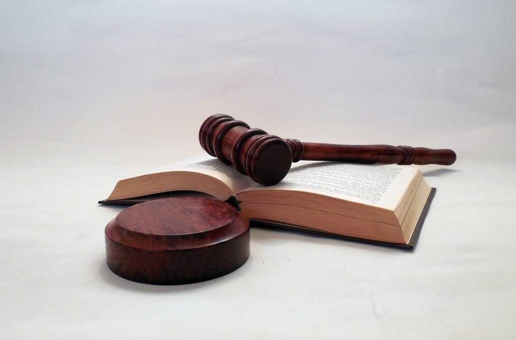 Aegon rechtsbijstand vergelijken in 2020? | Lees hier alle informatie van A-Z!