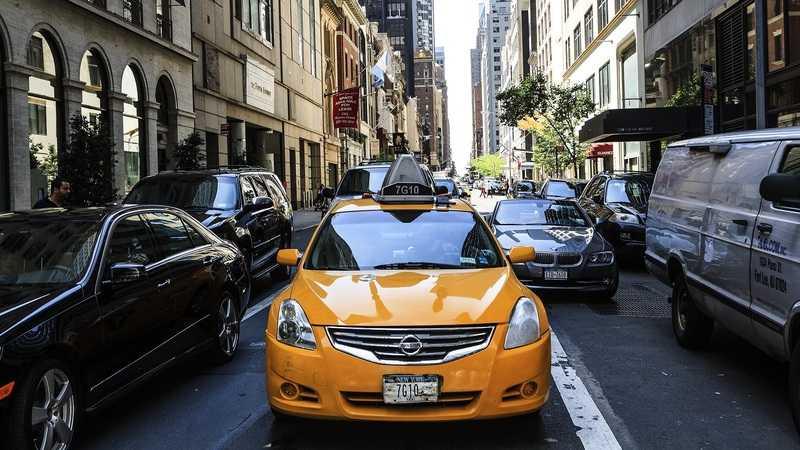 Aegon autoverzekering afsluiten in 2020? Bekijk nu het aanbod & profiteer direct!