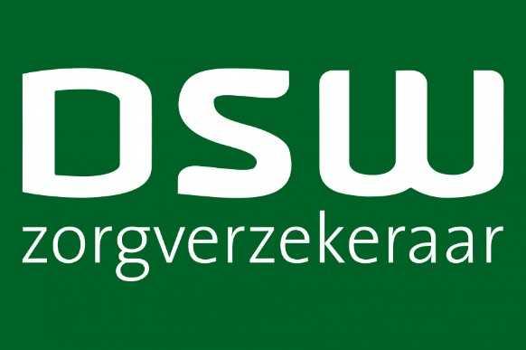 DSW verzekeringen