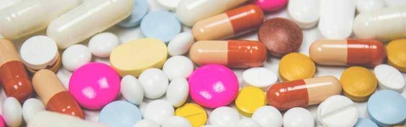 geneesmiddelen vergoedingen systeem