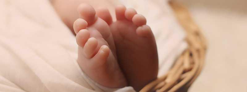 beste zorgverzekering zwangerschap