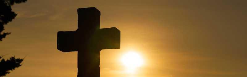 christelijke zorgverzekering
