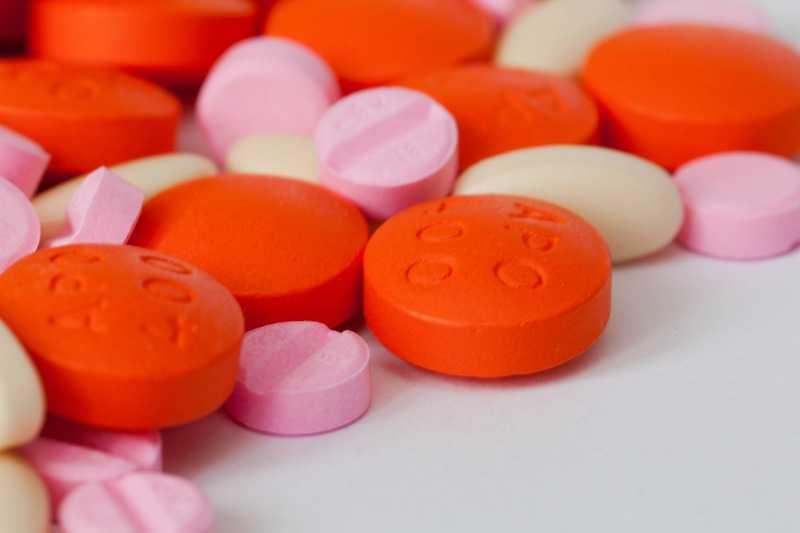 vergoeding medicijnen chronisch zieken