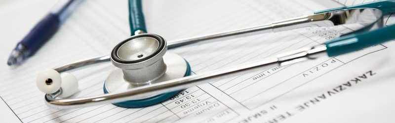 goedkope zorgverzekering vergelijken