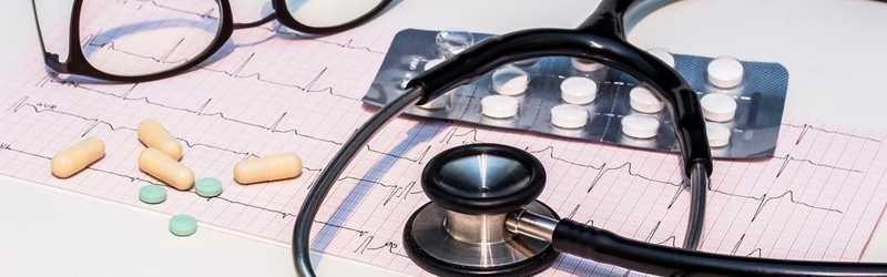 nationale nederlanden ziektekostenverzekering