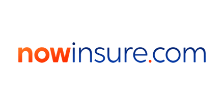 nowinsure logo