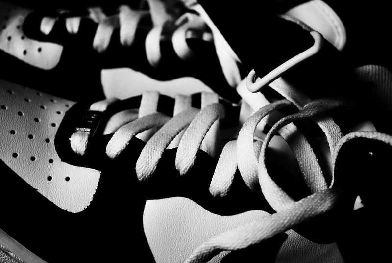 vergoeding orthopedische schoenen