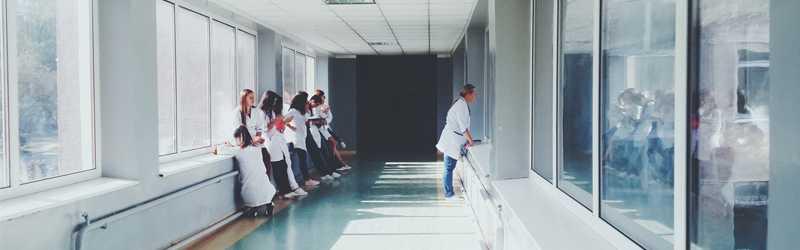 particuliere ziektekostenverzekering