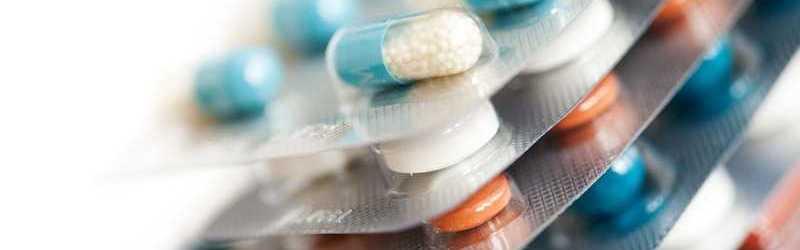 hoe ontstaat antibioticaresistentie