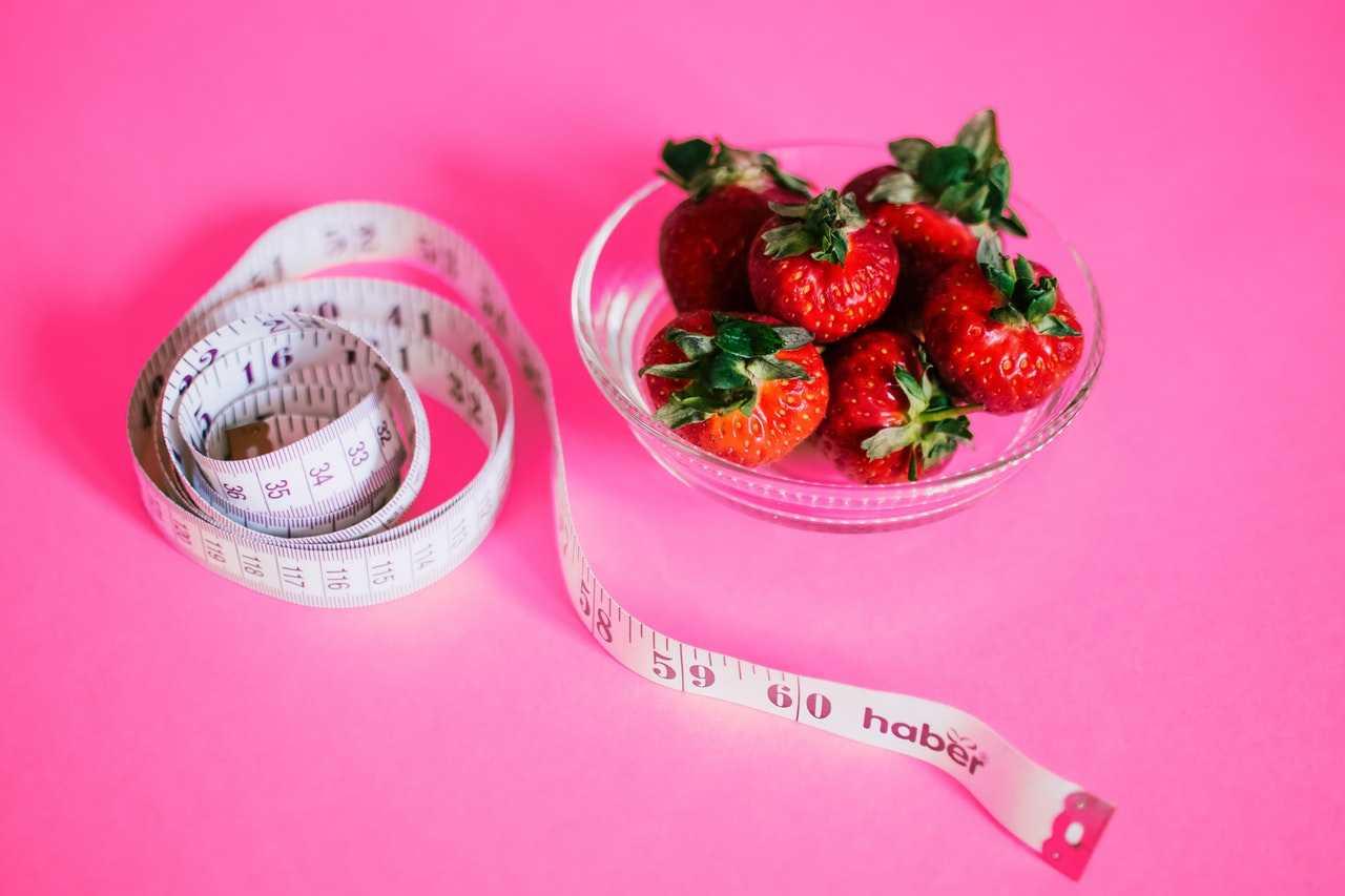 vergoeding van dieetadvies