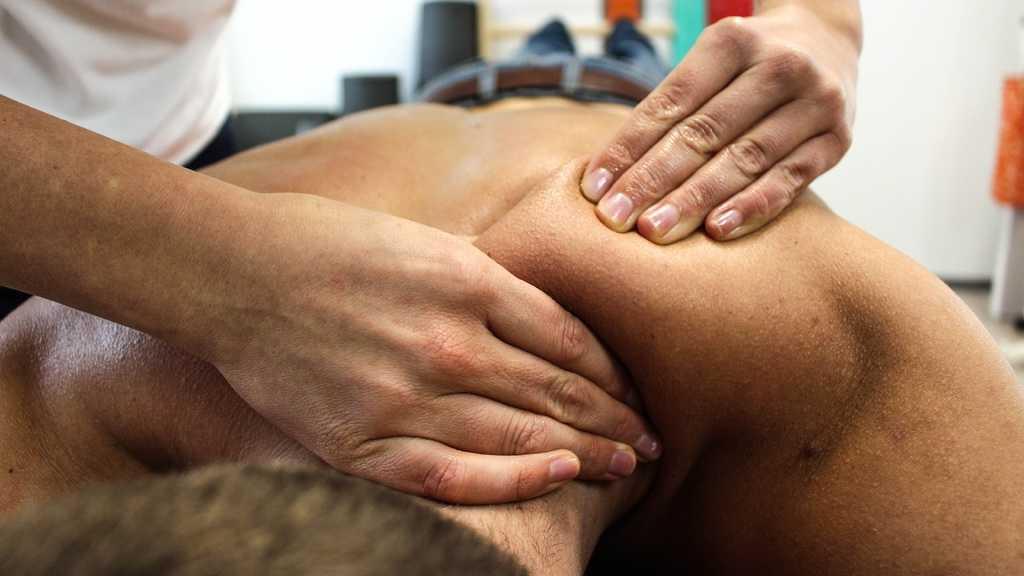 fysiotherapie vergoeding