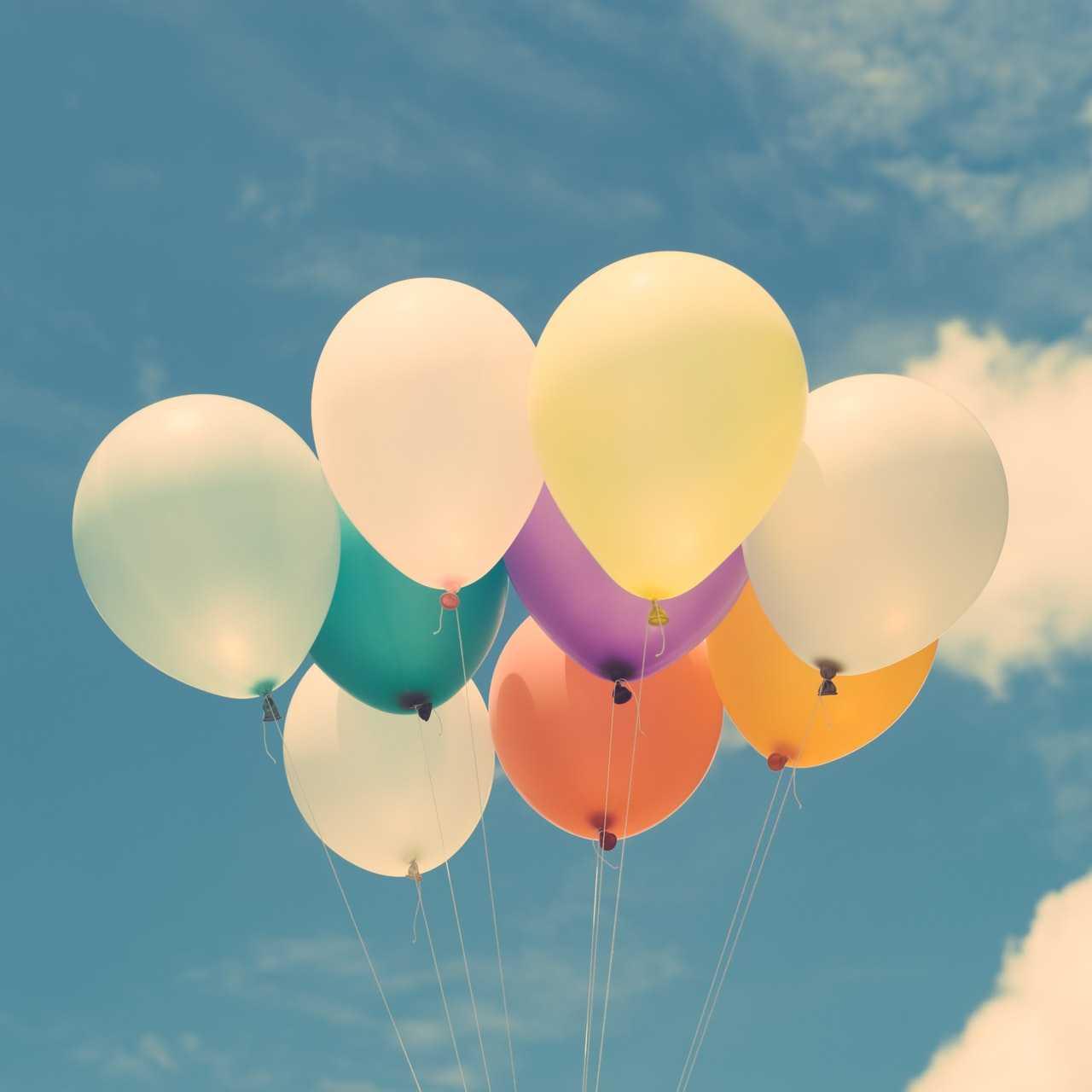 vergoeding maagballon
