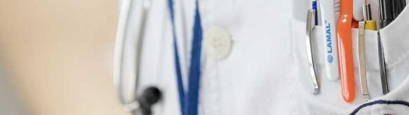 verschil ziekenfonds en zorgverzekering