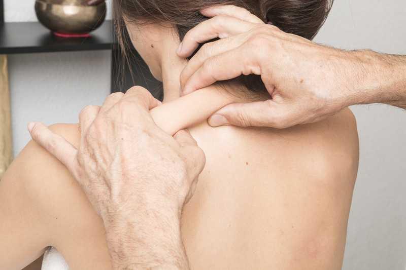 chiropractor vergoeding