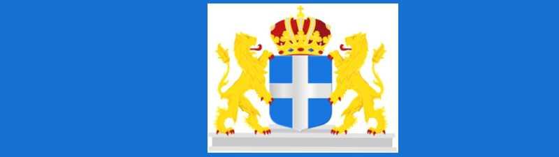 zorgverzekering gemeente Zwolle