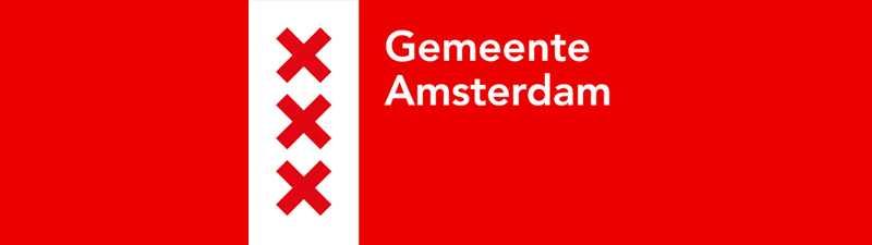 Gemeente Amsterdam zorgverzekering