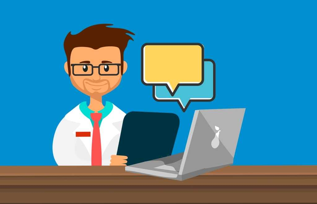 Zorgverzekering verplicht | Moet je verplicht een ziektekostenverzekering afsluiten? Kom er achter!