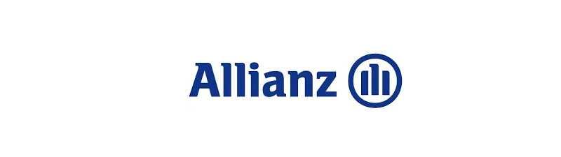 allianz verzekering