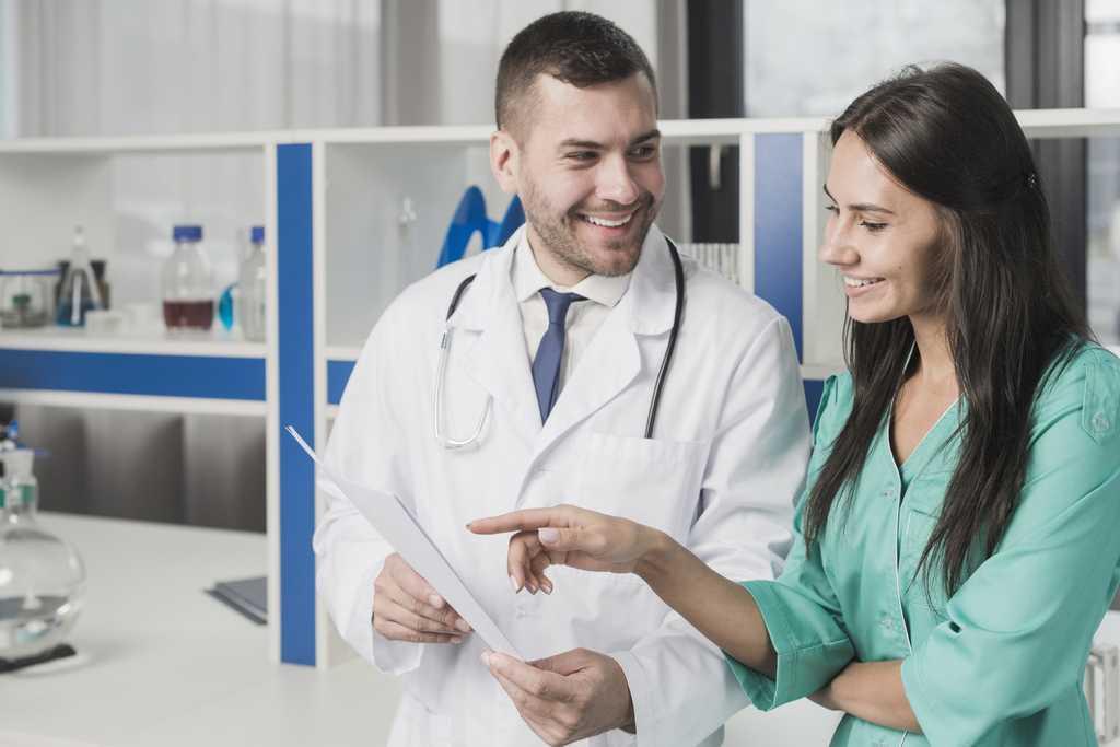 borstprothese vergoeding