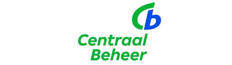 centraal beheer verzekering