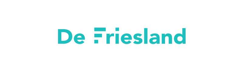 de friesland verzekering