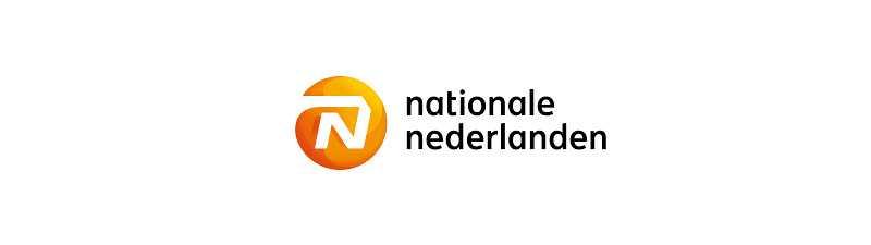 nationale nederlanden verzekering